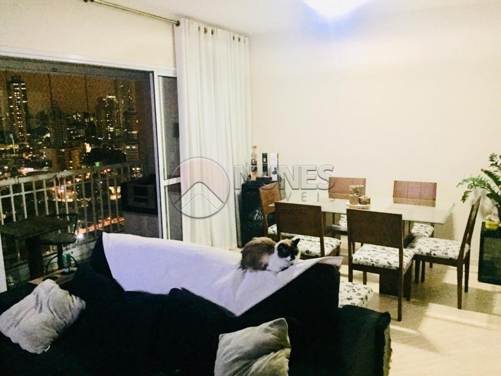 Comprar Apartamento / Padrão em Osasco apenas R$ 680.000,00 - Foto 7