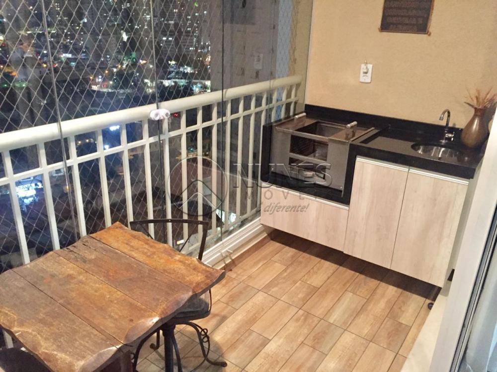 Comprar Apartamento / Padrão em Osasco apenas R$ 680.000,00 - Foto 8