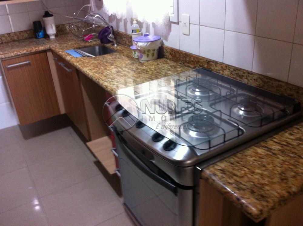 Comprar Apartamento / Padrão em Osasco apenas R$ 680.000,00 - Foto 11