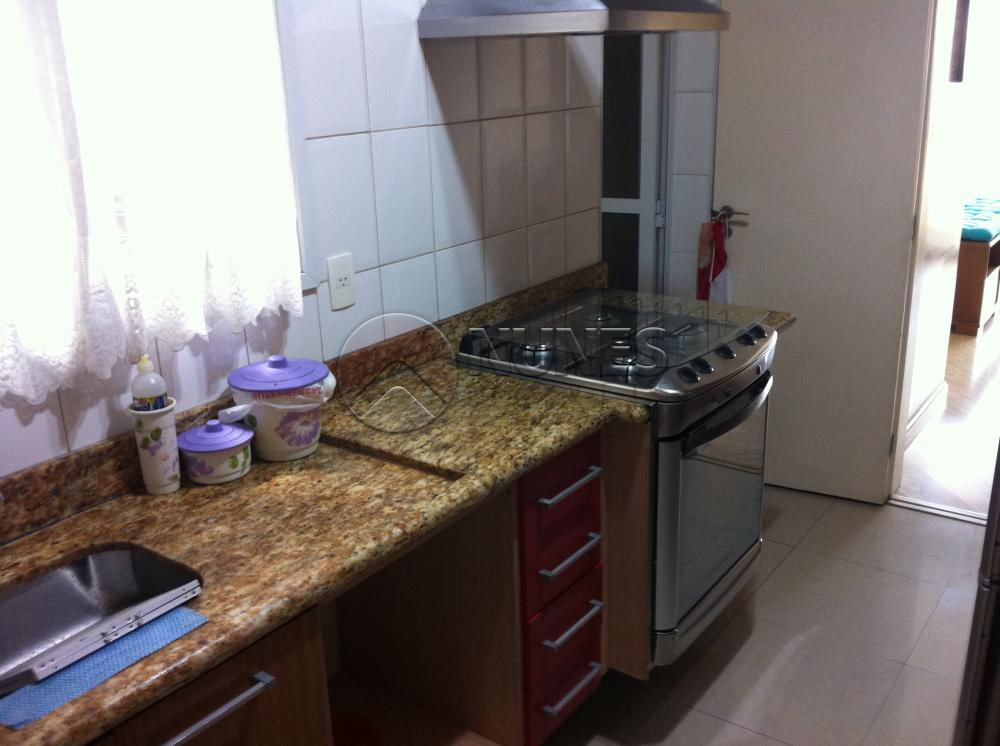 Comprar Apartamento / Padrão em Osasco apenas R$ 680.000,00 - Foto 12