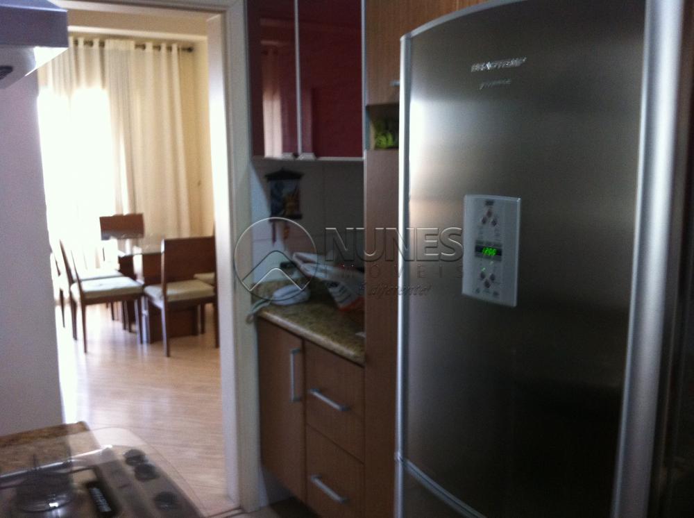 Comprar Apartamento / Padrão em Osasco apenas R$ 680.000,00 - Foto 13