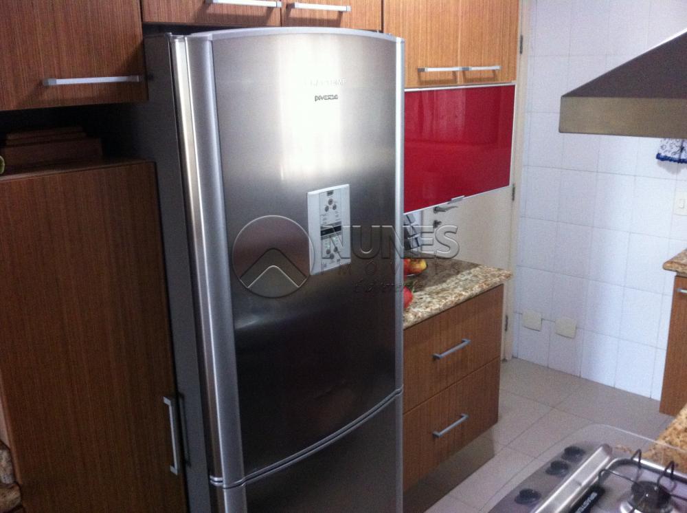 Comprar Apartamento / Padrão em Osasco apenas R$ 680.000,00 - Foto 14