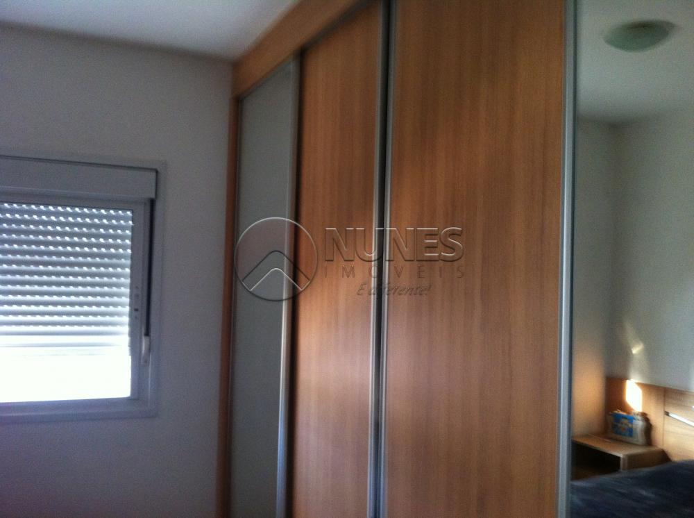 Comprar Apartamento / Padrão em Osasco apenas R$ 680.000,00 - Foto 18