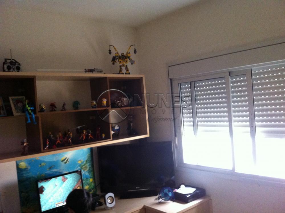 Comprar Apartamento / Padrão em Osasco apenas R$ 680.000,00 - Foto 22