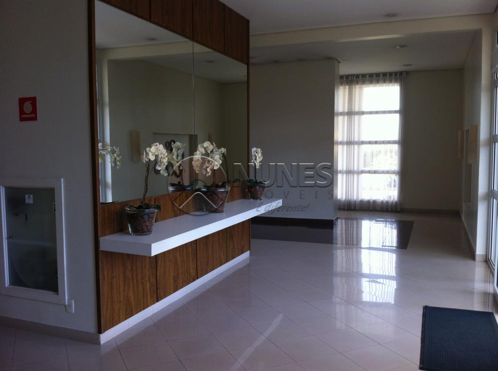 Comprar Apartamento / Padrão em Osasco apenas R$ 680.000,00 - Foto 24