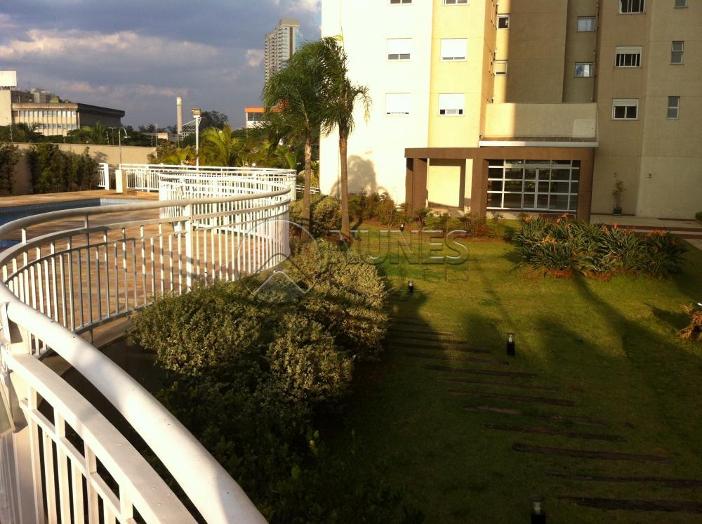 Comprar Apartamento / Padrão em Osasco apenas R$ 680.000,00 - Foto 25