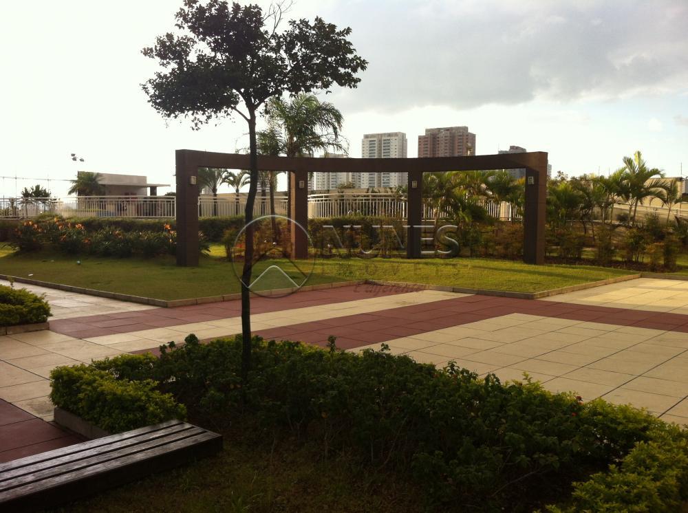 Comprar Apartamento / Padrão em Osasco apenas R$ 680.000,00 - Foto 30