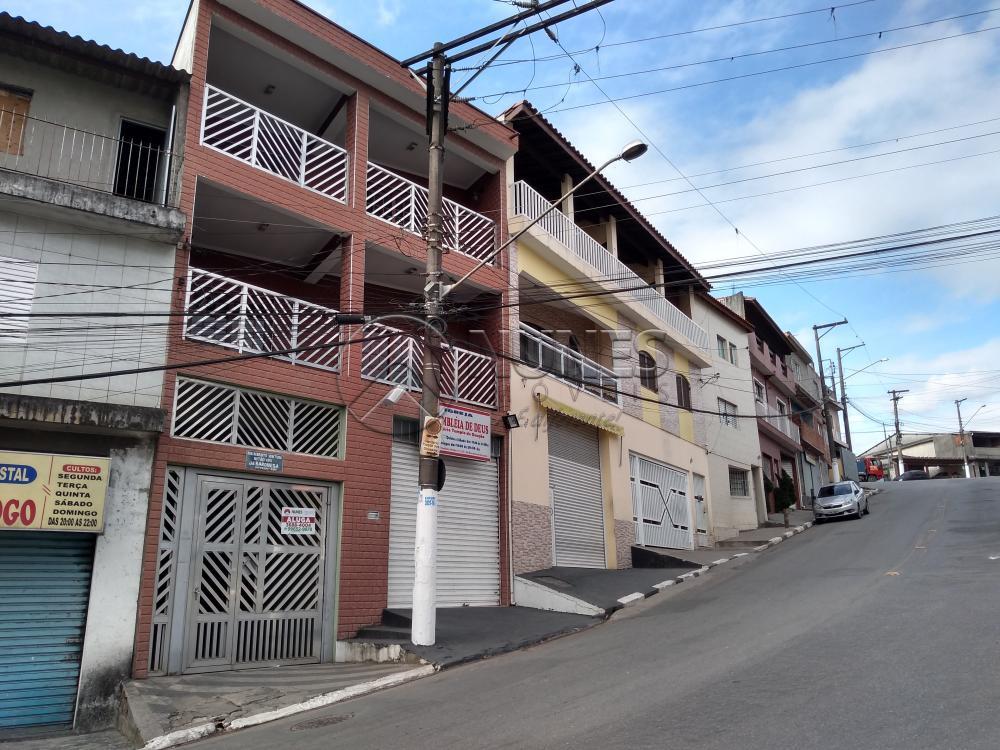 Osasco Casa Locacao R$ 2.000,00 4 Dormitorios 1 Suite Area construida 250.00m2
