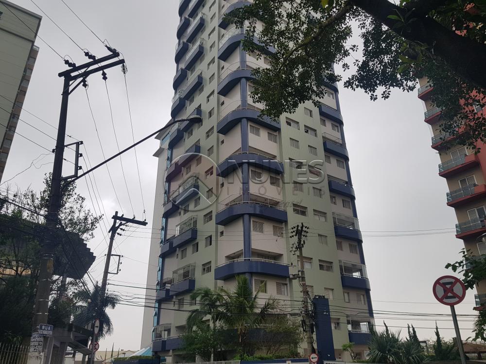 Osasco Apartamento Locacao R$ 2.300,00 Condominio R$649,00 3 Dormitorios 1 Suite Area construida 196.00m2
