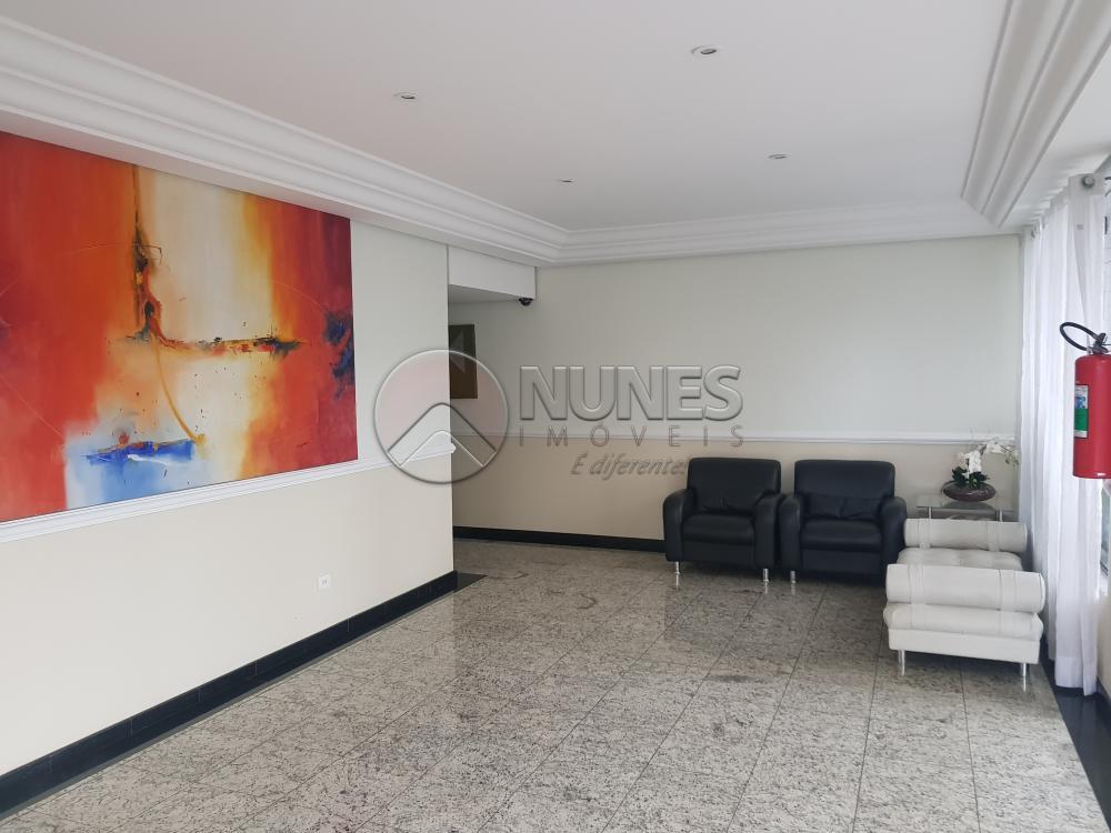 Alugar Apartamento / Duplex em Osasco apenas R$ 2.300,00 - Foto 2