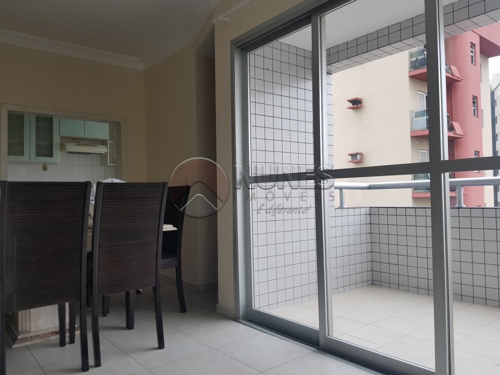 Alugar Apartamento / Duplex em Osasco apenas R$ 2.300,00 - Foto 3