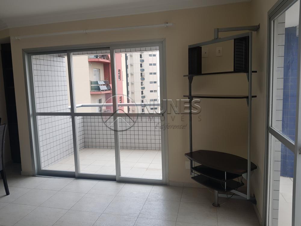 Alugar Apartamento / Duplex em Osasco apenas R$ 2.300,00 - Foto 4