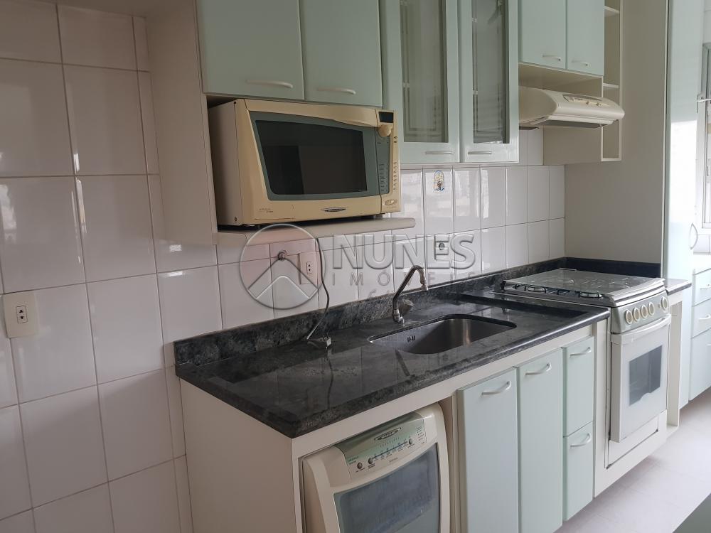 Alugar Apartamento / Duplex em Osasco apenas R$ 2.300,00 - Foto 8