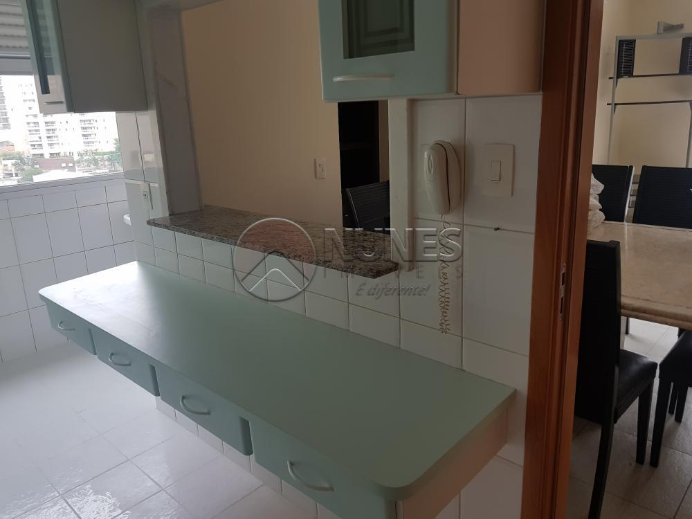 Alugar Apartamento / Duplex em Osasco apenas R$ 2.300,00 - Foto 9