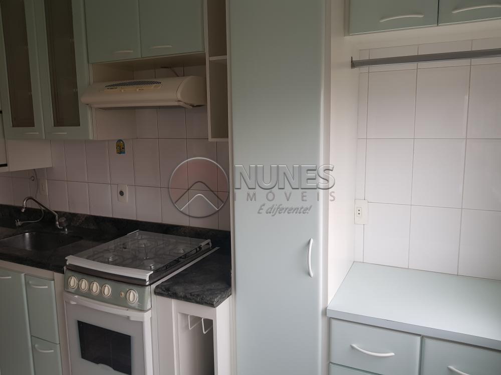 Alugar Apartamento / Duplex em Osasco apenas R$ 2.300,00 - Foto 10