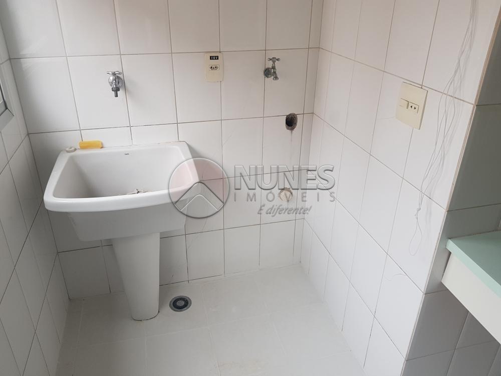 Alugar Apartamento / Duplex em Osasco apenas R$ 2.300,00 - Foto 11