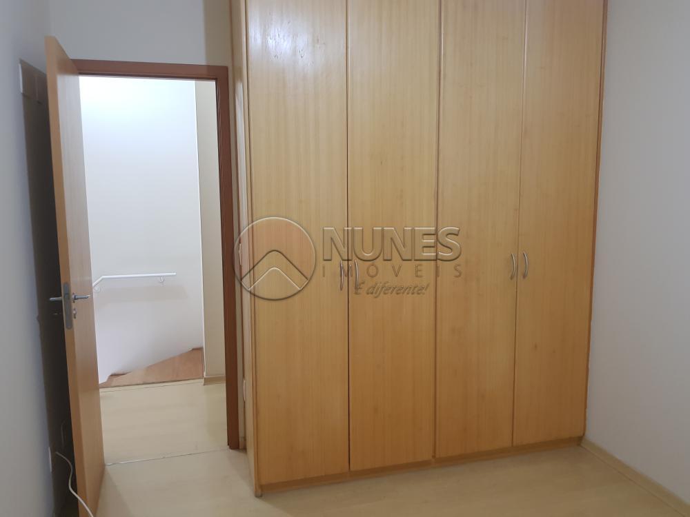 Alugar Apartamento / Duplex em Osasco apenas R$ 2.300,00 - Foto 13