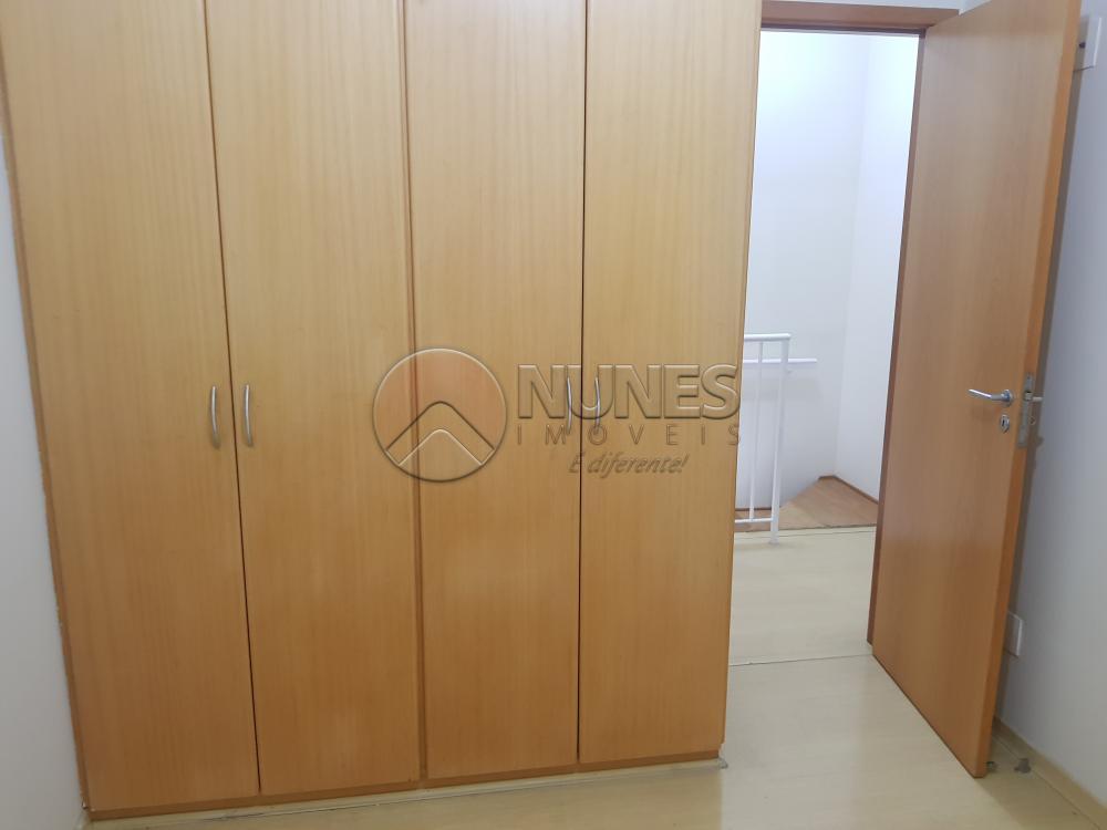 Alugar Apartamento / Duplex em Osasco apenas R$ 2.300,00 - Foto 15
