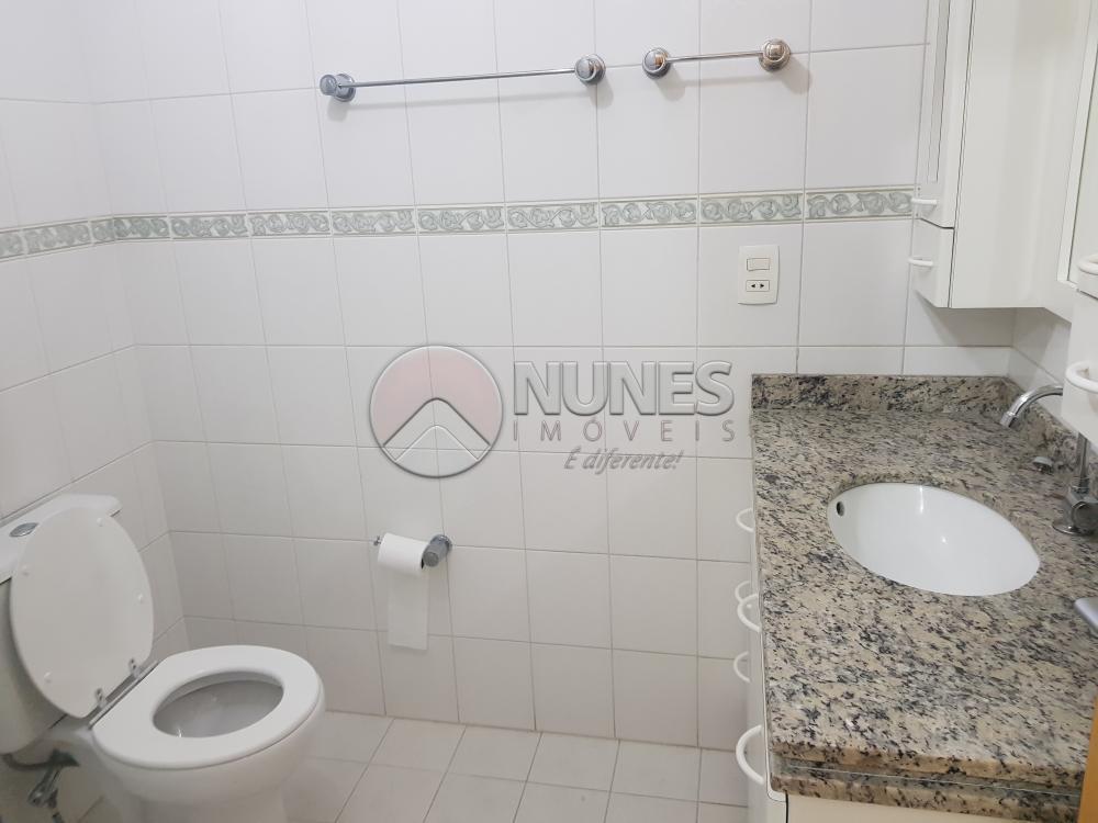 Alugar Apartamento / Duplex em Osasco apenas R$ 2.300,00 - Foto 17