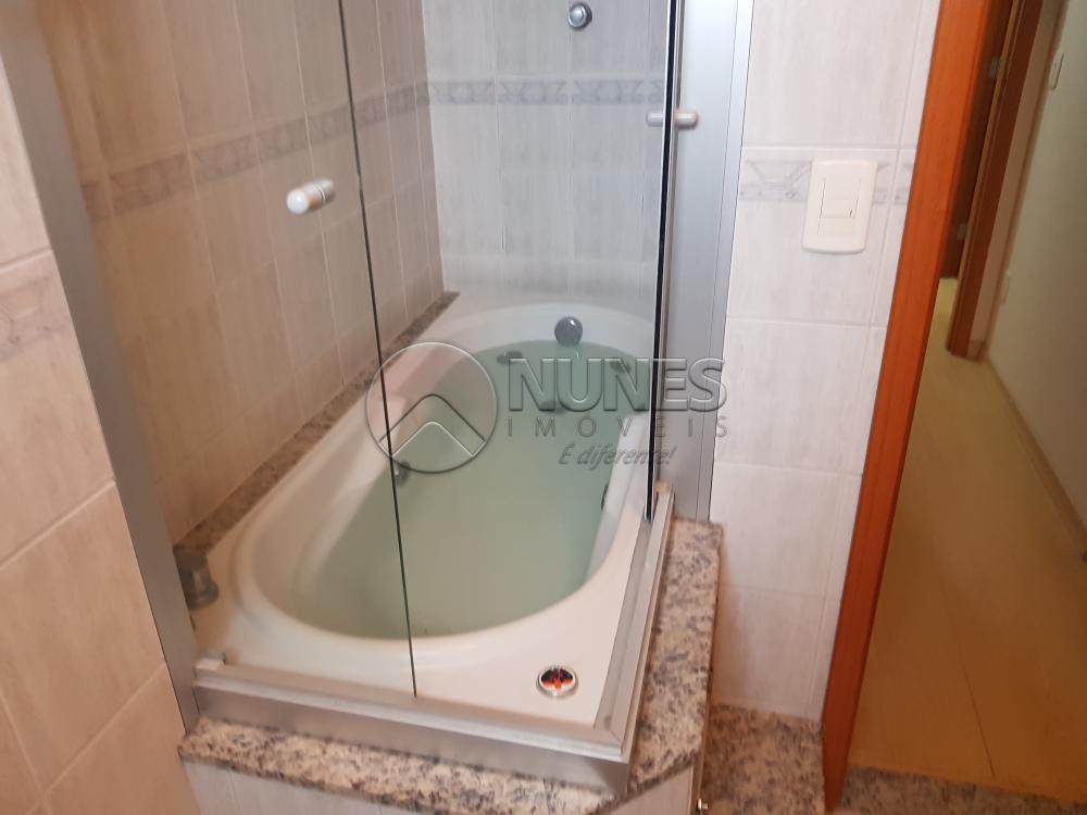 Alugar Apartamento / Duplex em Osasco apenas R$ 2.300,00 - Foto 19