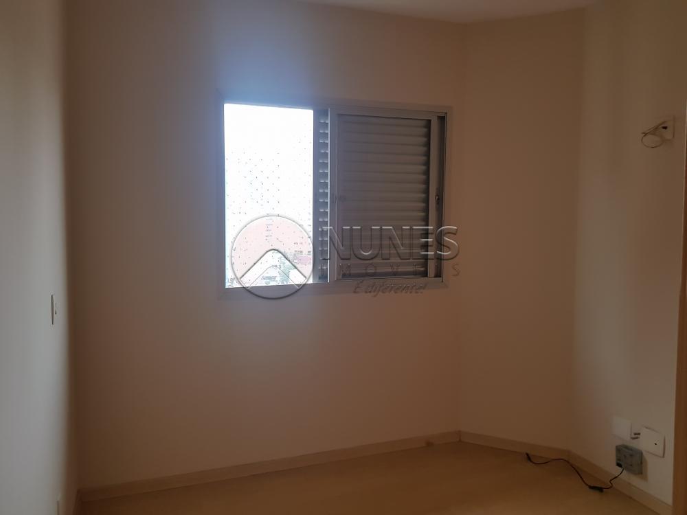 Alugar Apartamento / Duplex em Osasco apenas R$ 2.300,00 - Foto 20