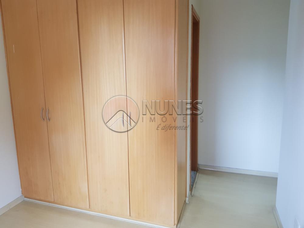 Alugar Apartamento / Duplex em Osasco apenas R$ 2.300,00 - Foto 21