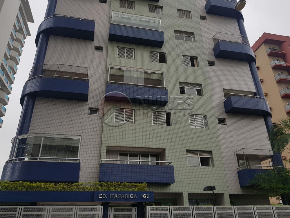 Alugar Apartamento / Duplex em Osasco apenas R$ 2.300,00 - Foto 22