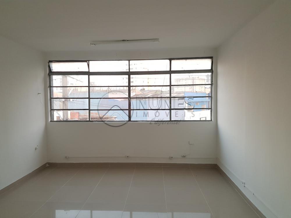 Alugar Comercial / Sala em Osasco apenas R$ 750,00 - Foto 7