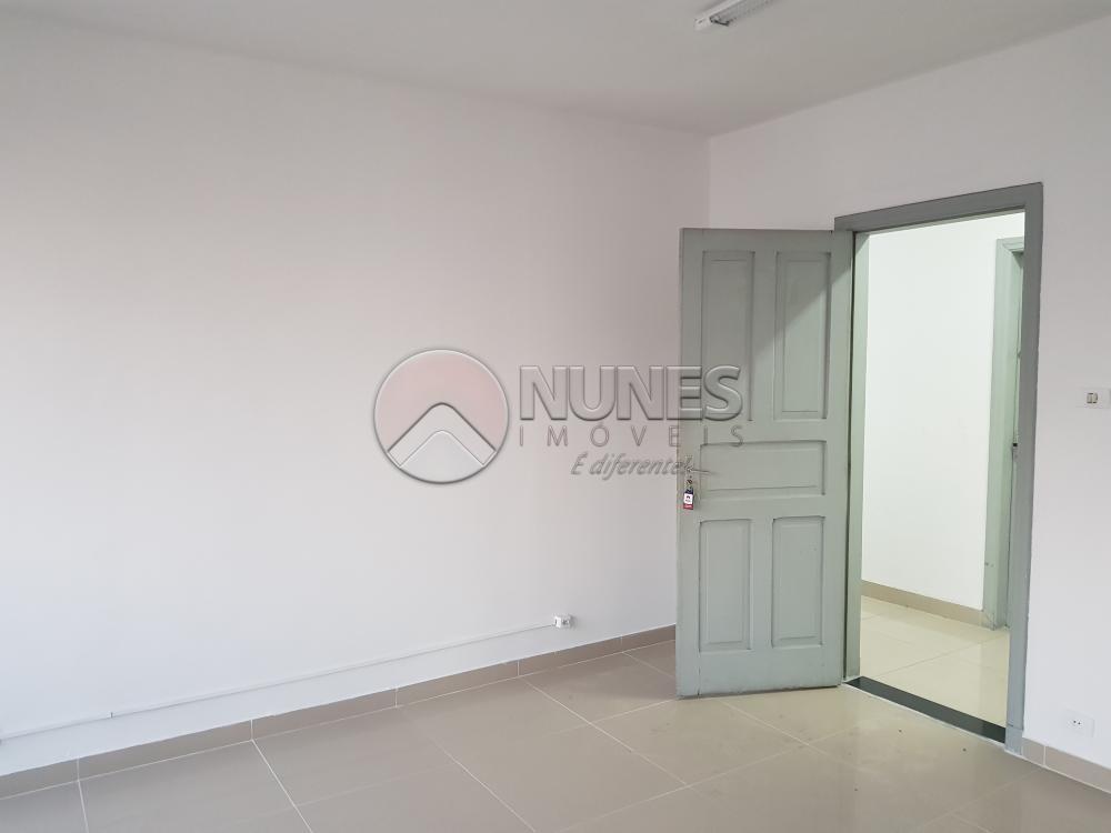 Alugar Comercial / Sala em Osasco apenas R$ 750,00 - Foto 9