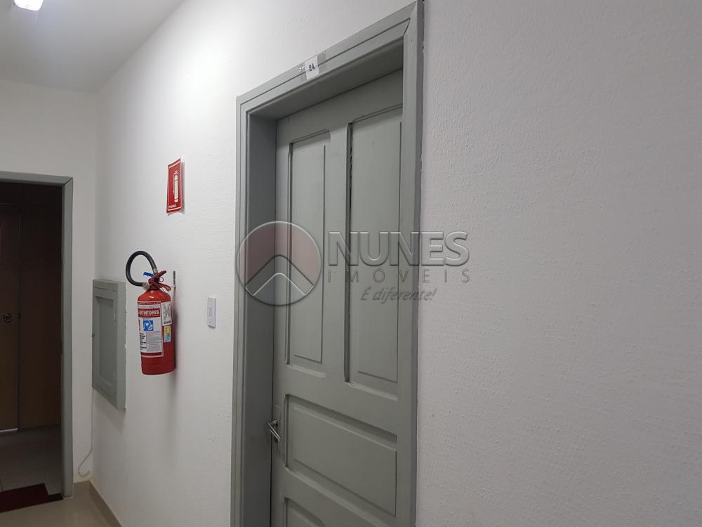 Alugar Comercial / Sala em Osasco apenas R$ 750,00 - Foto 6