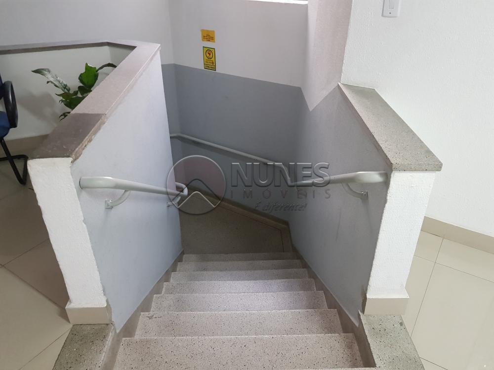 Alugar Comercial / Sala em Osasco apenas R$ 750,00 - Foto 3