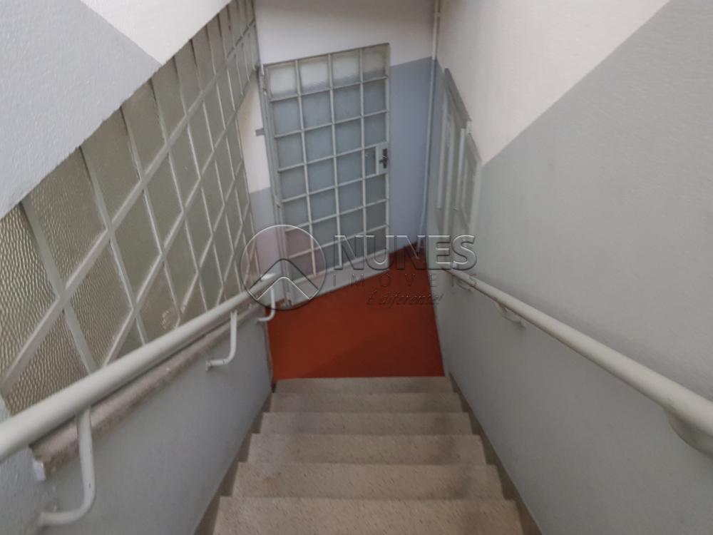 Alugar Comercial / Sala em Osasco apenas R$ 750,00 - Foto 2