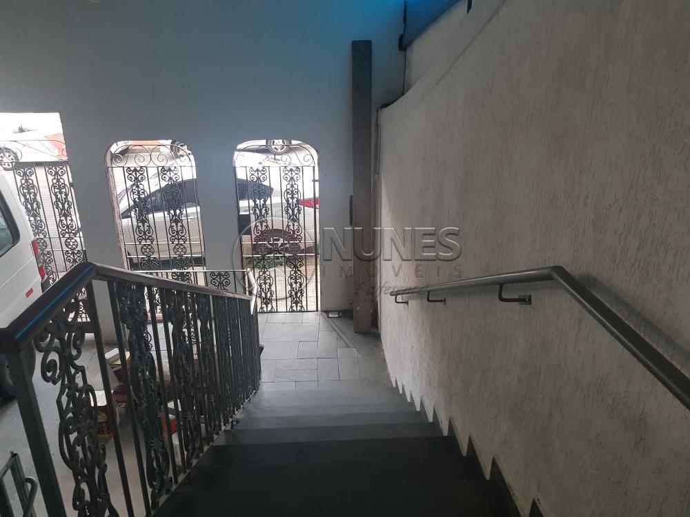 Alugar Casa / Sobrado em Osasco apenas R$ 7.000,00 - Foto 3