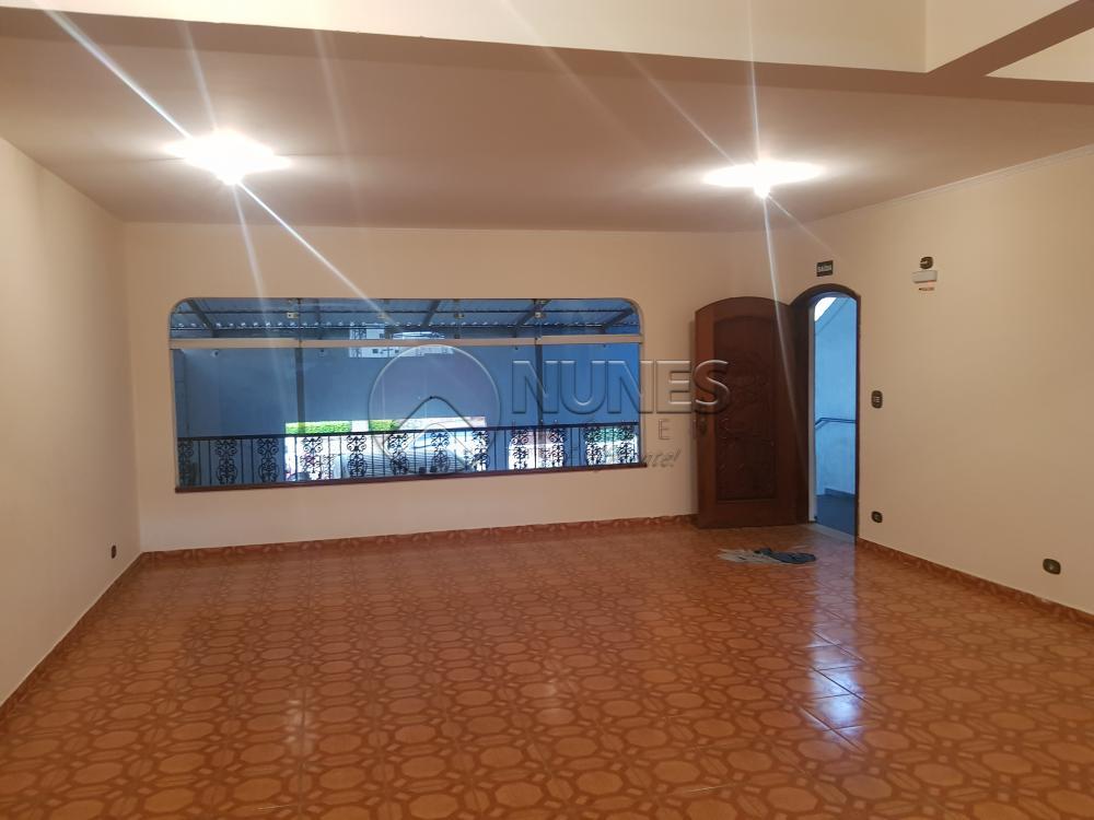 Alugar Casa / Sobrado em Osasco apenas R$ 7.000,00 - Foto 4