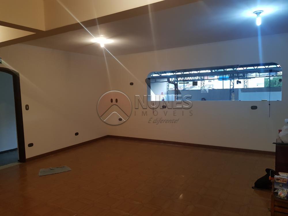 Alugar Casa / Sobrado em Osasco apenas R$ 7.000,00 - Foto 5