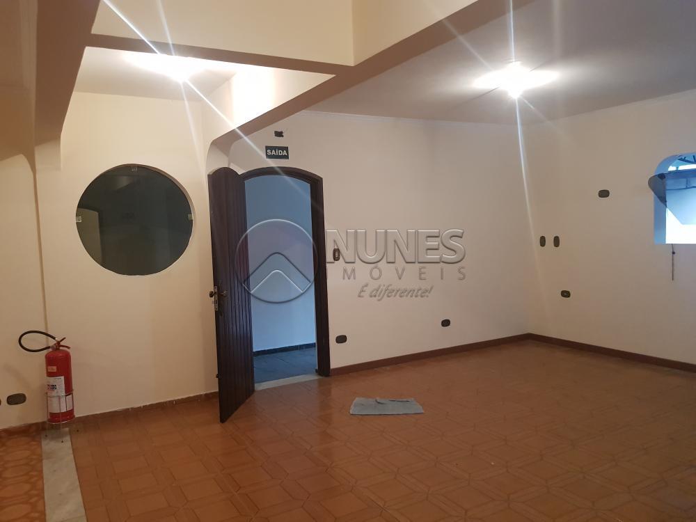 Alugar Casa / Sobrado em Osasco apenas R$ 7.000,00 - Foto 6