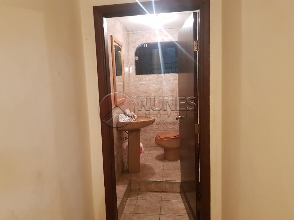 Alugar Casa / Sobrado em Osasco apenas R$ 7.000,00 - Foto 8
