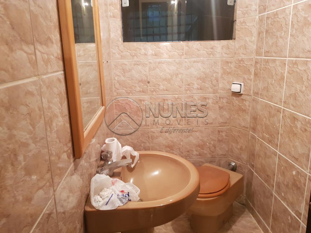 Alugar Casa / Sobrado em Osasco apenas R$ 7.000,00 - Foto 9