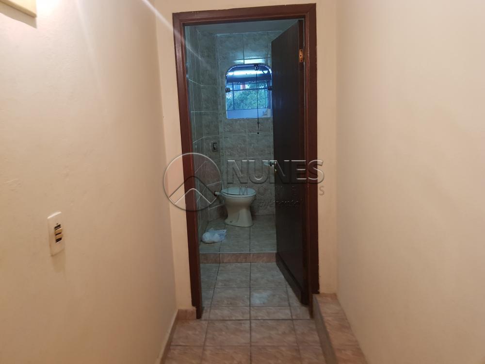 Alugar Casa / Sobrado em Osasco apenas R$ 7.000,00 - Foto 10