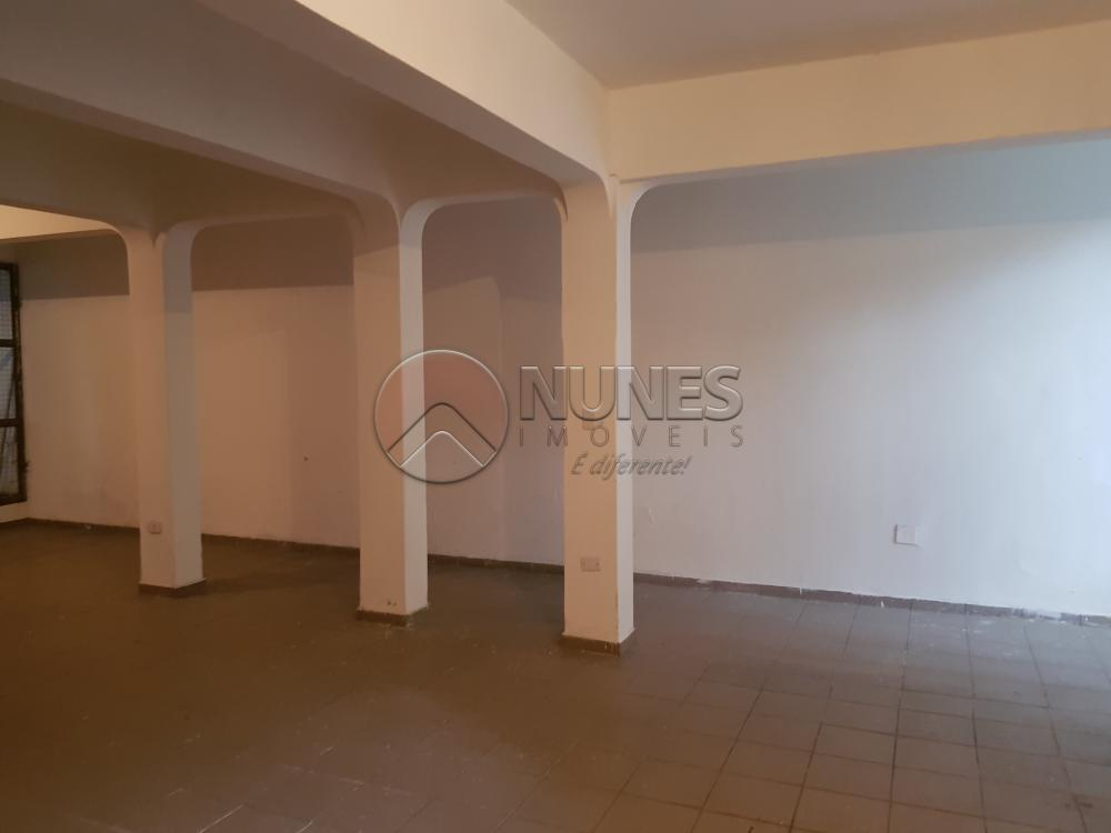 Alugar Casa / Sobrado em Osasco apenas R$ 7.000,00 - Foto 13