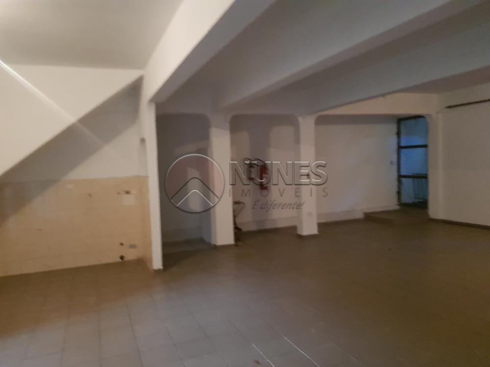 Alugar Casa / Sobrado em Osasco apenas R$ 7.000,00 - Foto 14