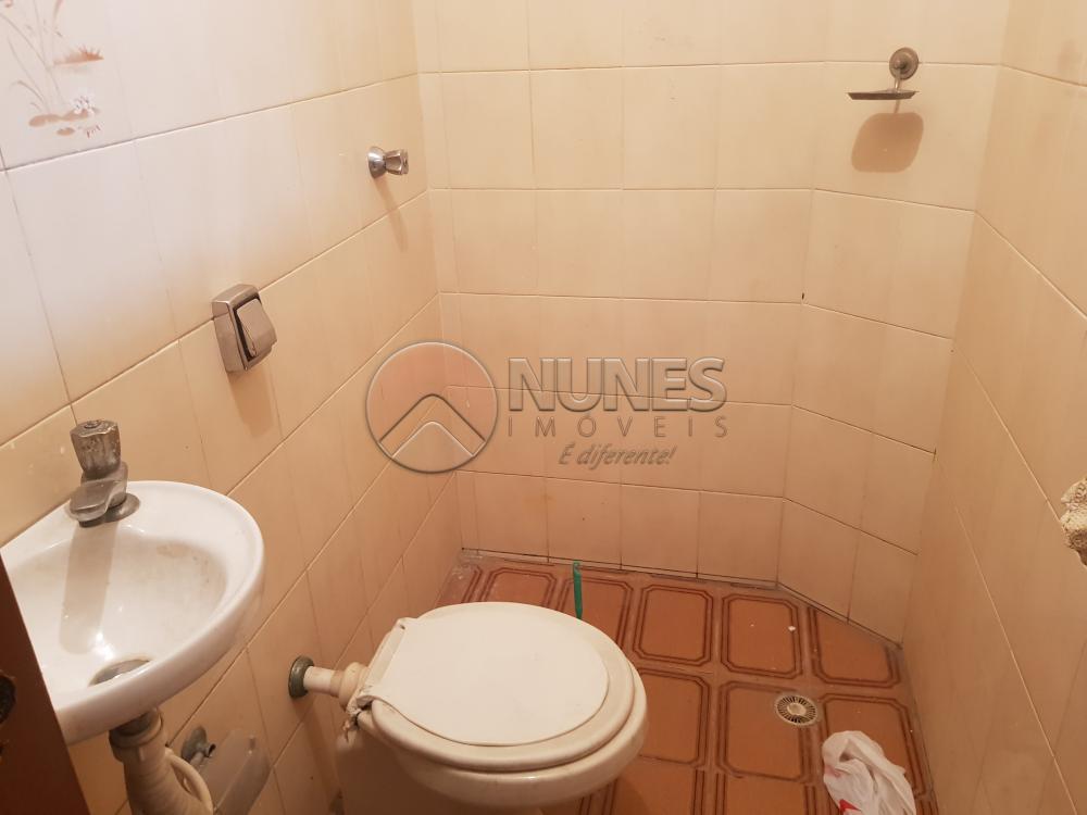 Alugar Casa / Sobrado em Osasco apenas R$ 7.000,00 - Foto 16