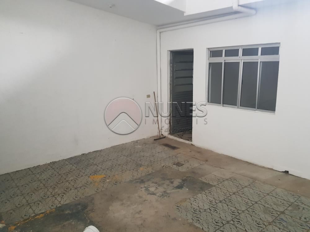 Alugar Casa / Sobrado em Osasco apenas R$ 7.000,00 - Foto 17