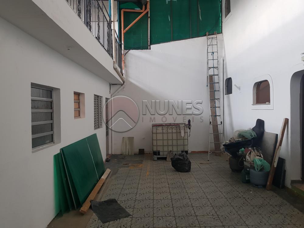 Alugar Casa / Sobrado em Osasco apenas R$ 7.000,00 - Foto 18