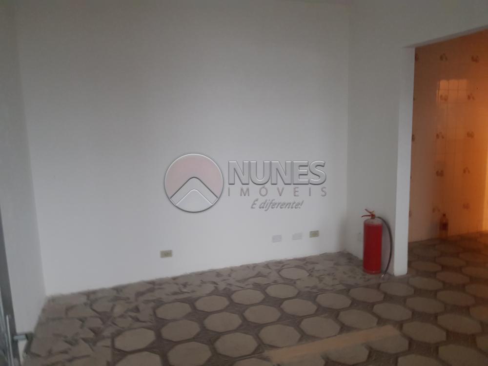 Alugar Casa / Sobrado em Osasco apenas R$ 7.000,00 - Foto 19