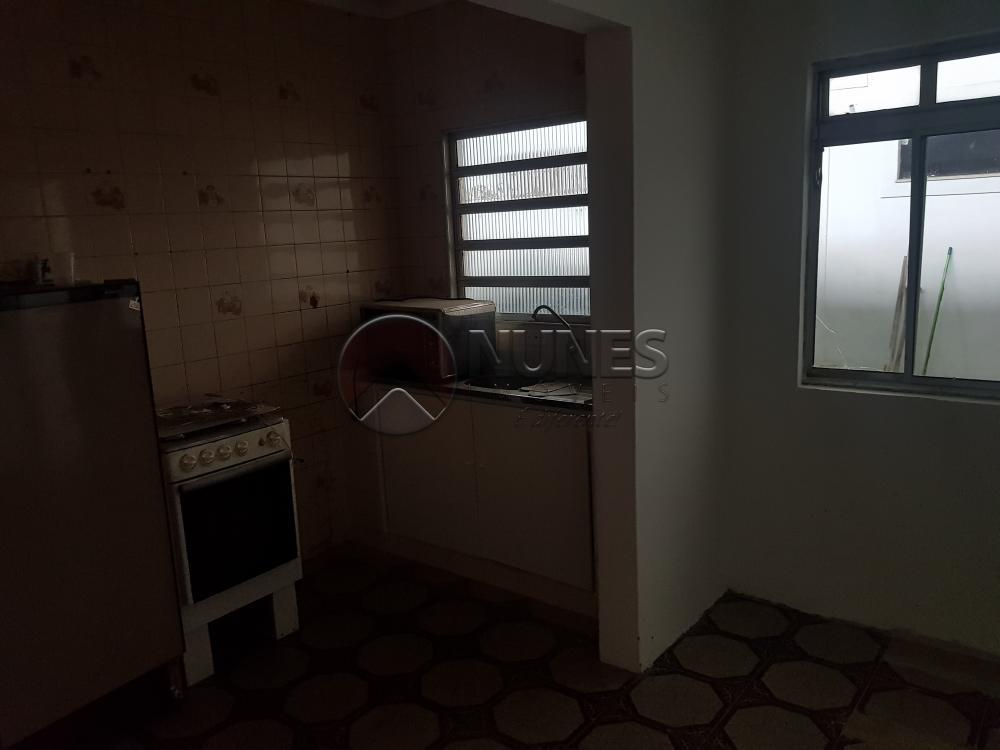 Alugar Casa / Sobrado em Osasco apenas R$ 7.000,00 - Foto 20