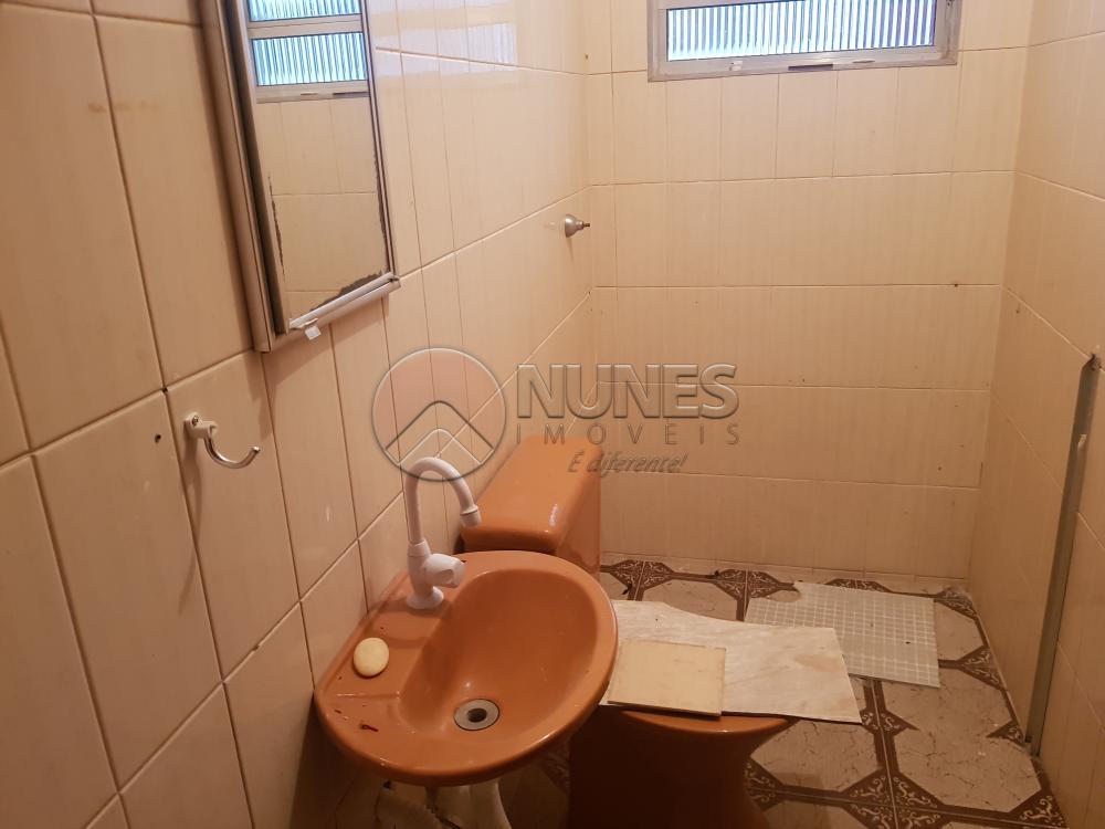Alugar Casa / Sobrado em Osasco apenas R$ 7.000,00 - Foto 21