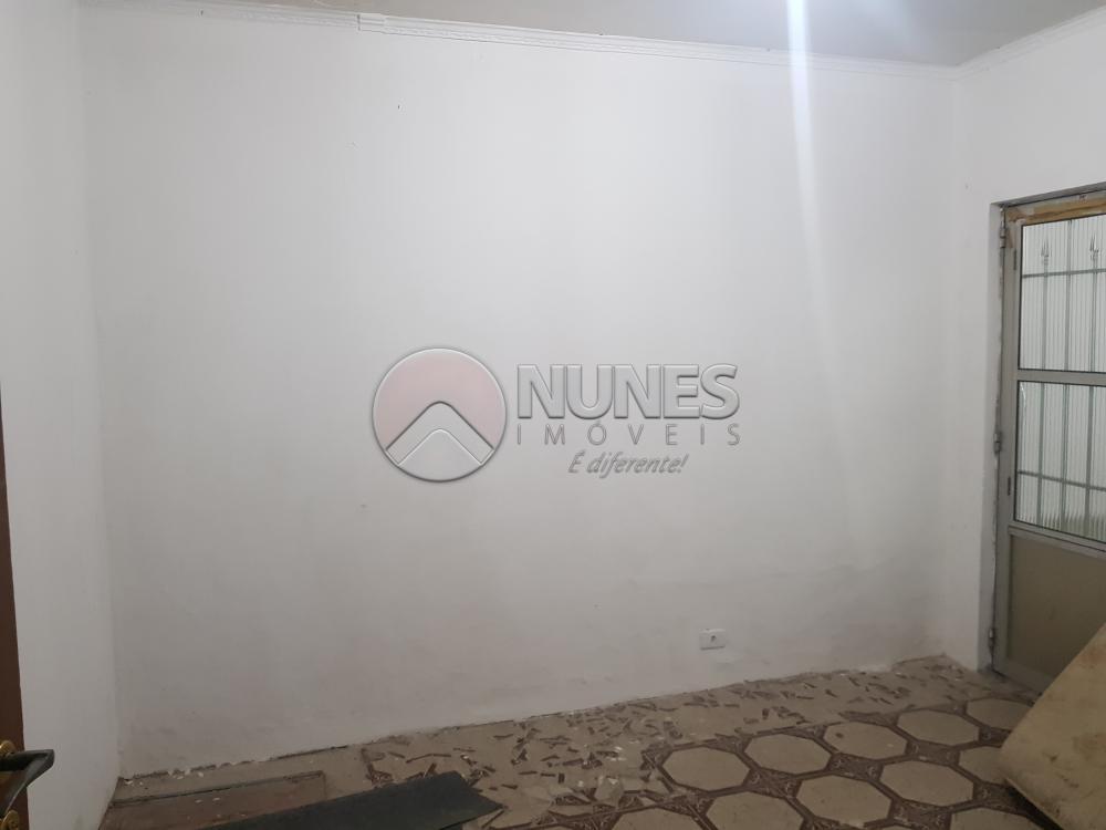 Alugar Casa / Sobrado em Osasco apenas R$ 7.000,00 - Foto 22