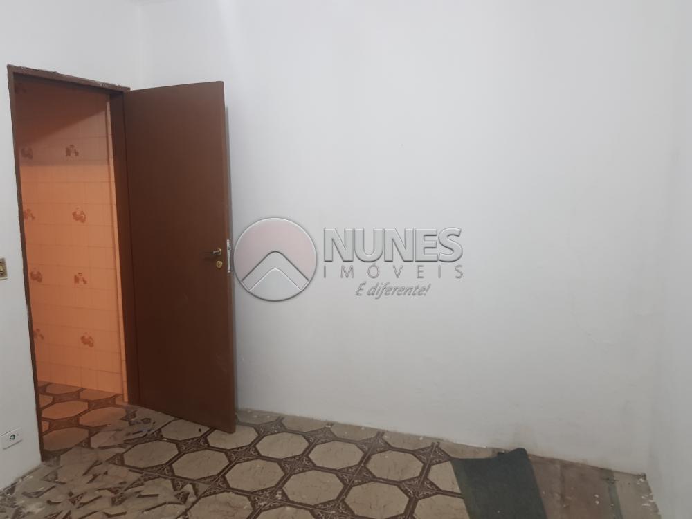 Alugar Casa / Sobrado em Osasco apenas R$ 7.000,00 - Foto 23