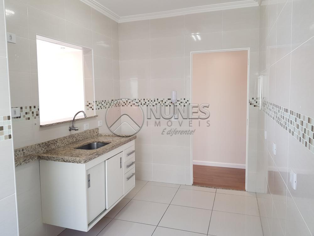 Alugar Apartamento / Padrão em Osasco apenas R$ 1.400,00 - Foto 10
